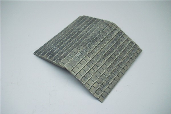 1:56  TILED ROOF SECTIONS
