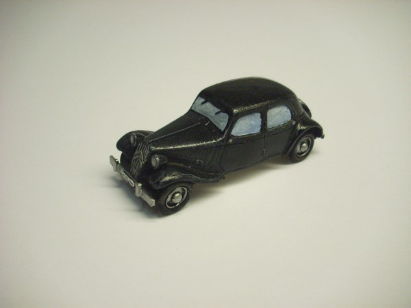1:56  GESTAPO CITREON