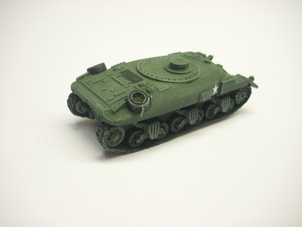 1:56  RAM BADGER FLAMETHROWER TANK