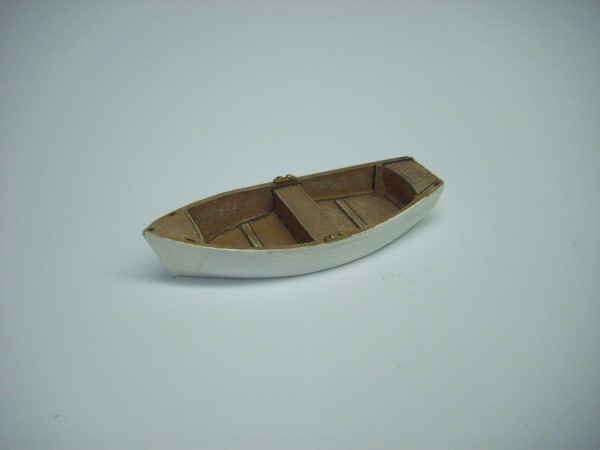 1:56  ROWING BOAT