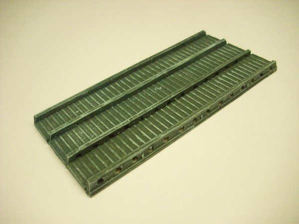 1:56  BRITISH PONTOON BRIDGE DECK