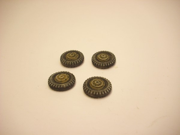 1:56  WHEELS FOR T17 STAGHOUND A/C