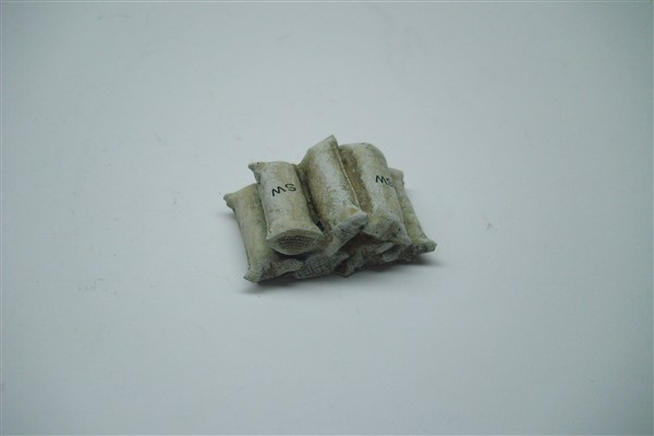 1:76  HOP POCKETS (SACKS)