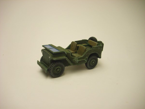 1:56  WILLYS JEEP