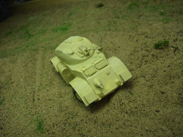 1:56  T17 STAGHOUND ARMOURED CAR