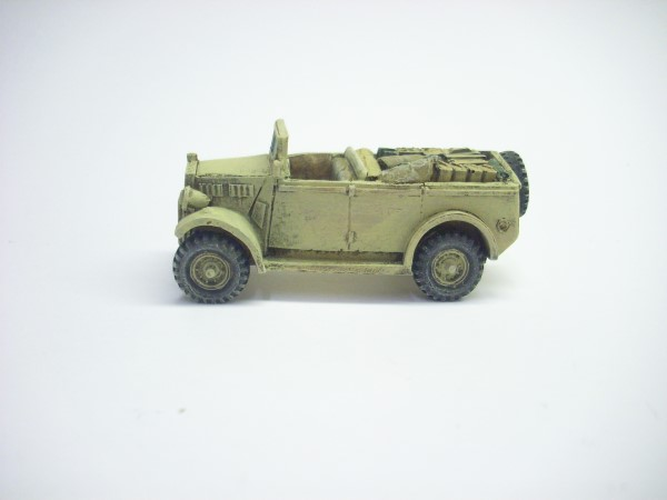 1:56  HUMBER HEAVY UTILITY CUT DOWN. DESERT CONVERSION
