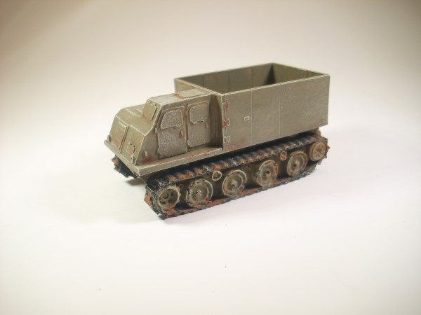 HO-KI APC VERSION 2