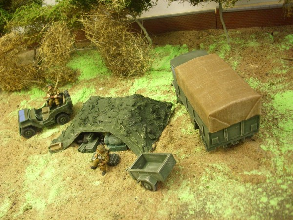 1:56  CAMMO NET COVERED AMMO BOXES