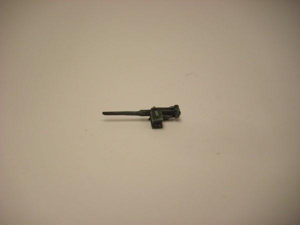 1:56  .50 CAL MACHINE GUN x 2