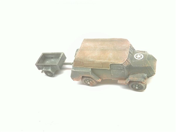 1:56  10 CWT SINGLE AXLE TRAILER