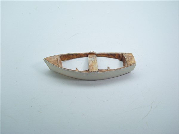 1:56  ROWING BOAT PART SUBMERGED
