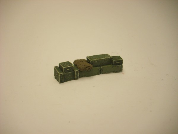 1:72  AMMO BOX STRIP