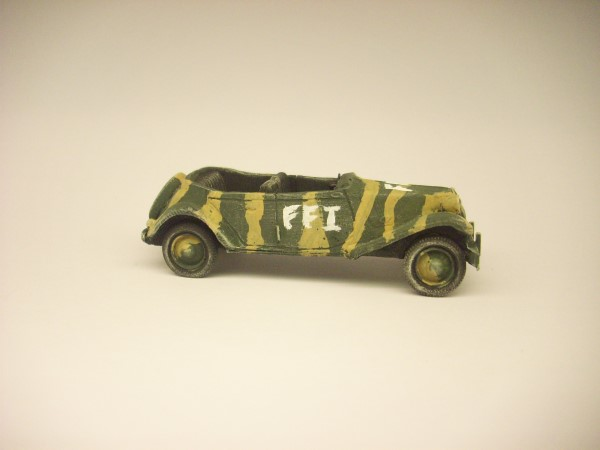1:56  CITREON TRACTION AVANT CUT DOWN