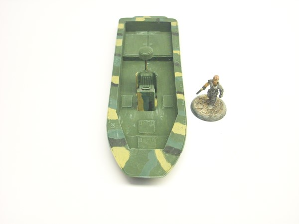 1:56  Special Operations Craft-Riverine (SOC-R)