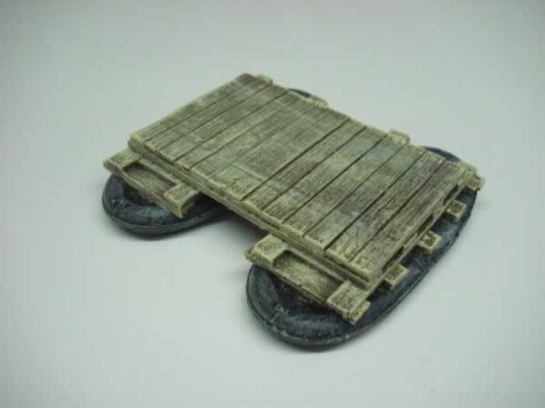 1:56   2 BOAT RAFT. EASTERN FRONT